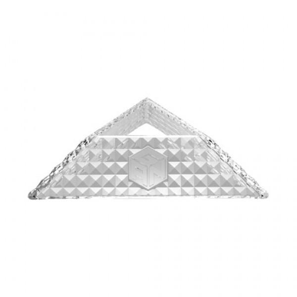 Cubo Rubik Gan Crystal Base para Cubo