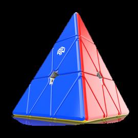 Cubo Rubik GAN Pyraminx Standar