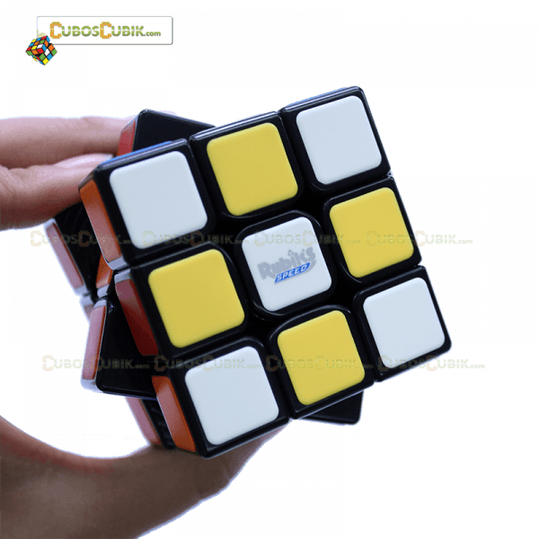 Cubo Rubik GAN Rubik's Speed Cube RSC