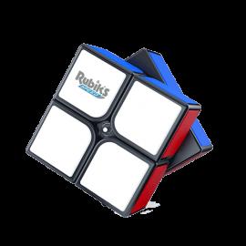 Cubos Rubik Gan Rubik´s Speed RSC 2x2 Negro