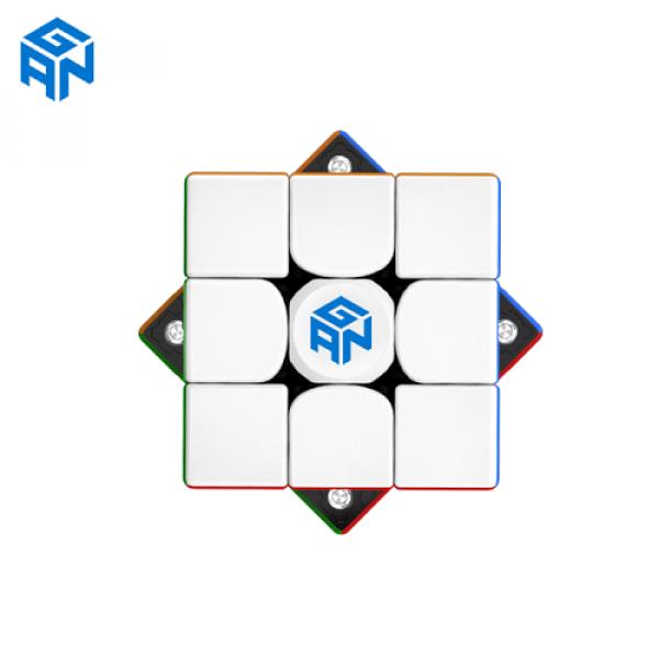 Cubos Rubik GAN 356 Air M 3x3 Colored