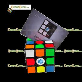 Cubo Rubik 3x3 GAN356 Air UM Base Negra