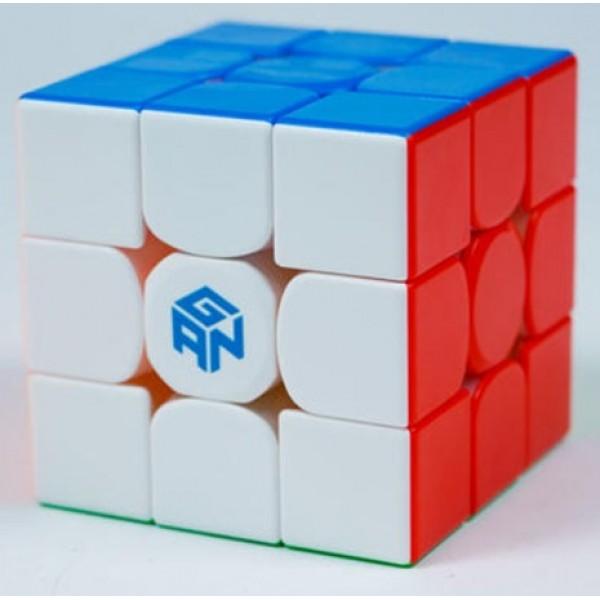Cubo Rubik GAN 11 Air 3x3 Colored