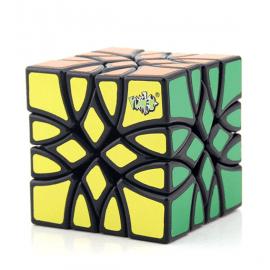 Cubos Rubik LanLan Mosaico Negro