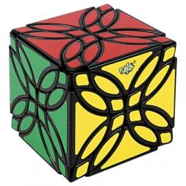 Cubo Rubik Lanlan Master Clover