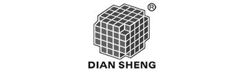 DiangSheng (13)