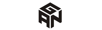 GAN Cube (33)