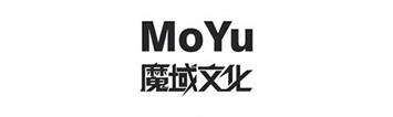YJ Moyu (351)