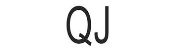 QJ (2)