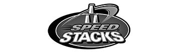 Speed Stacks (3)