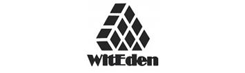 WitEden (24)