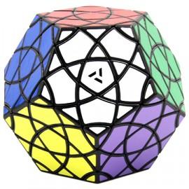 AJ Bauhunia Dodecahedron 2 Negro