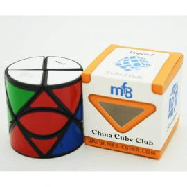 Cubos Rubik MF8 Small Dino Barrel Base Negra
