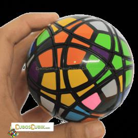 Cubos Rubik MegaMinx Ball 12 Colores Calvins