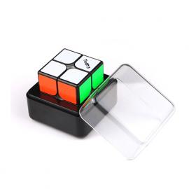 Cubos Rubik MFG 2x2 The Valk2 M Negro