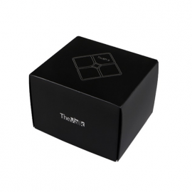 Cubos Rubik MFG 2x2 The Valk2 M Negro
