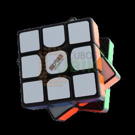 Cubo Rubik MFG 3x3 ThunderClap V3 M Negro
