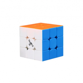 Cubos Rubik MFG The Valk3 M Colored