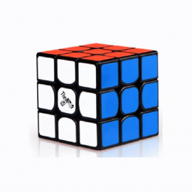 Cubos Rubik MFG The Valk3 M Negro
