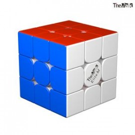 Cubo Rubik MFG 3x3 The Valk3 Elite M Colored