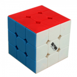 Cubos Rubik MFG ThunderClap V1 3x3 Colored
