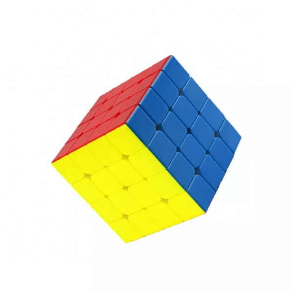 Cubos Rubik MFG 4x4 The Valk4 Strong M Colored
