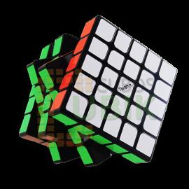 Cubos Rubik MFG 5X5 The Valk5 M Negro