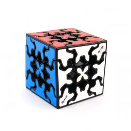Cubos Rubik Qiyi Gear 3x3