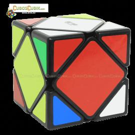Cubos Rubik MoFangGe Skewb Base Negra