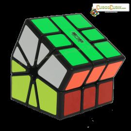 Cubos Rubik MoFangGe Square 1 Base Negra