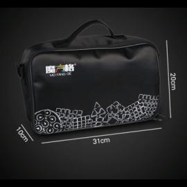 Mochila Para Cubos Rubik MoFangGe M-BAG