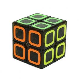 Cubos Rubik MoFangGe 2x2 Dimension Ciyuan