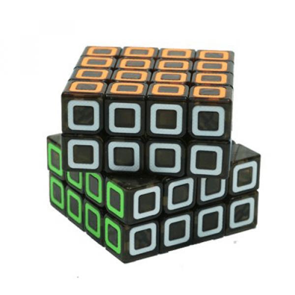 Cubos Rubik MoFangGe 4x4 Dimension Ciyuan