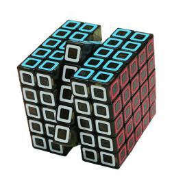 Cubos Rubik MoFangGe 5x5 Dimension Ciyuan