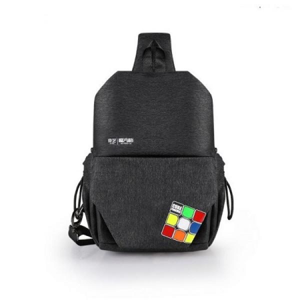 Mochila Para Cubos Rubik QiYi Shoulder Bag