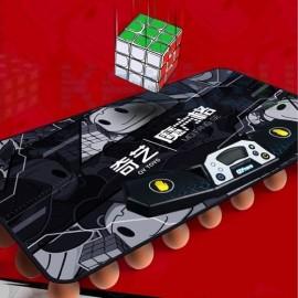 Tapete Para Cubos Rubik QiYi V3