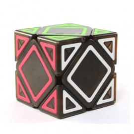 Cubos Rubik MoFangGe Skewb  Dimension Ciyuan