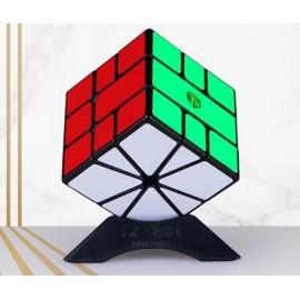 Cubos Rubik MFG Square 1 Volt V2 M Full Negro