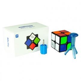Cubos Rubik GuoGuan 2x2 Xinghen TSM