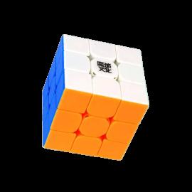 Cubos Rubik Moyu Weilong WR 3x3 Colored