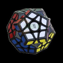 Cubos Rubik MoYu Megaminx AoHun Base Negra