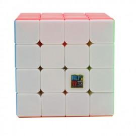 Cubos Rubik Moyu Meilong 4x4 Colored