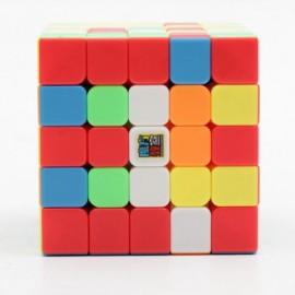 Cubos Rubik Moyu Meilong 5x5 Colored