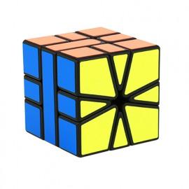 Cubos RubikMoyu Classroom MF Square 1 Negro