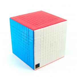 Cubos Rubik Moyu Meilong 11x11 Colored