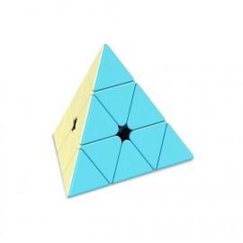 Cubos Rubik Moyu Meilong Pyraminx Macaron