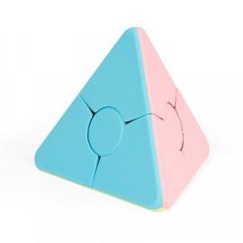 Cubos Rubik Moyu Meilong Bead Pyraminx Macaron