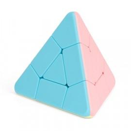 Cubos Rubik Moyu Meilong Triangle Pyraminx Macaron