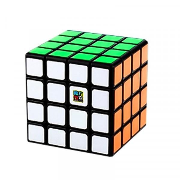 Cubos Rubik Moyu Meilong 4x4 Negro