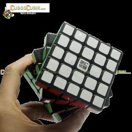 Cubos Rubik Moyu YuChuang 5x5 Base Negra